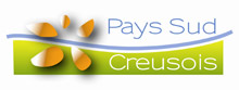 logo_pays.jpg