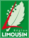 logo_region2007.jpg