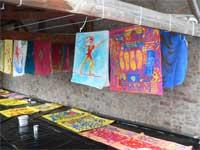 festival-des-drapeaux-site