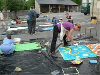 festival-des-drapeaux-site1