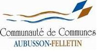 Logo-COM-COM-site