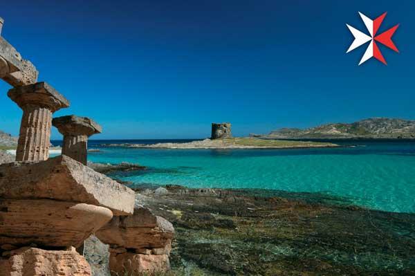 Cin conf rence connaissance du monde une histoire d les 6 octobre - Office de tourisme sicile ...