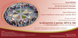 carte-de-voeux-2013-felletin-2