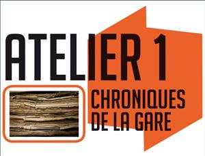 Logo_Atelier1