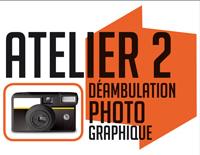 Logo_Atelier2