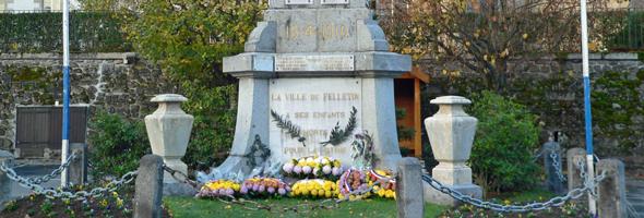 monuments-aux-morts-fleuris