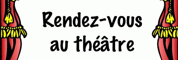 RV-théâtre