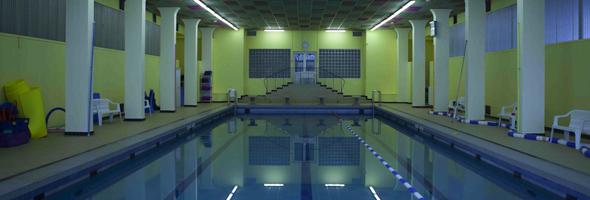 piscinefelletin