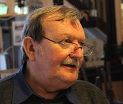 Jean-PierreLauby Juillet2013