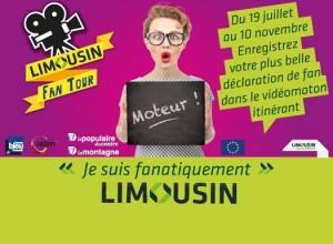 Limousin-fan-tour