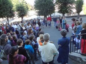 Rentree-scolaire-2013-1