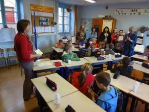 Rentree-scolaire-2013-2