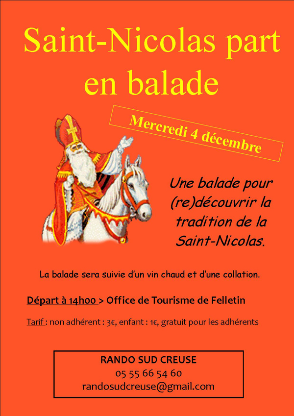 Affiche-St-Nicolas