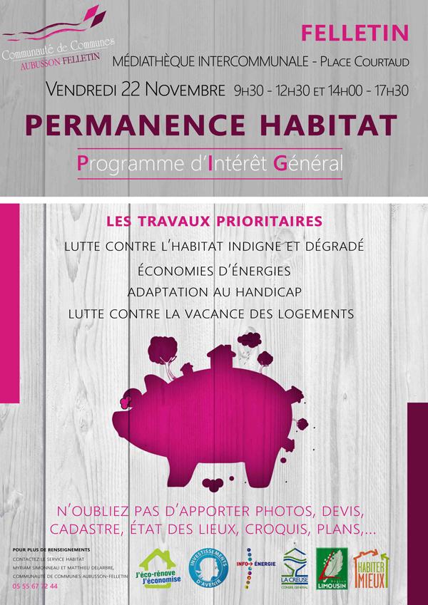 permanence-habitat-2013-web