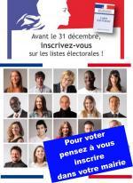 Convocation-des-electeurs_large