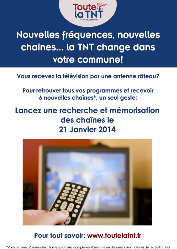 Affichette-TNT--janv-2014