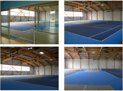 halle-tennis