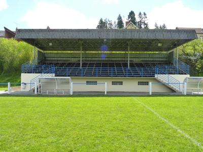 stade-et-tribunes