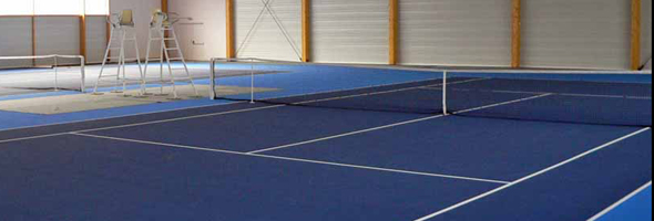 tennis-tournois