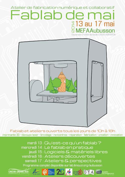 affiche-fablab-aubusson-201