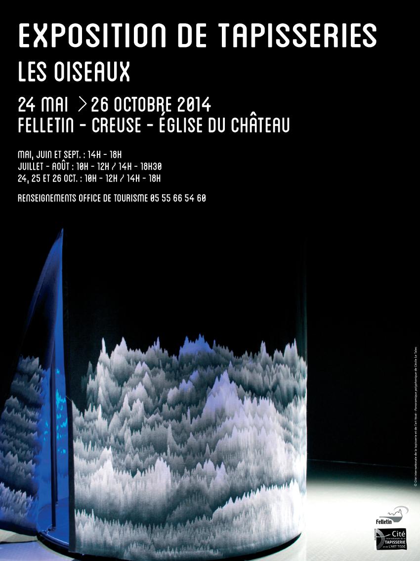 affiche-expo-2014---Les-Ois