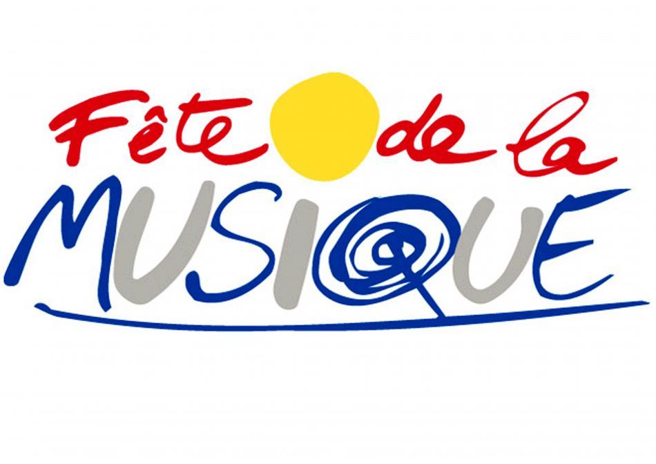 fete-de-la-musique-2014-mq5j