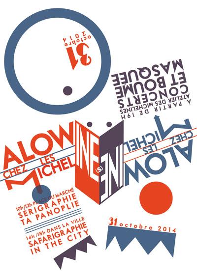 alowine-HD-Jour
