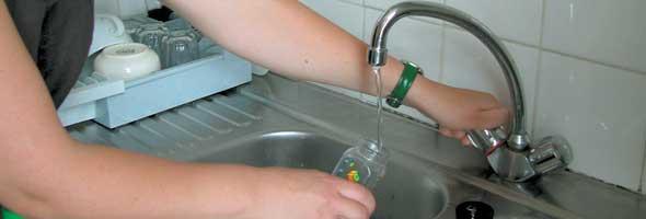 Eau-au-robinet-546Felletin.