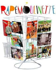 expo-collage-médiathèque