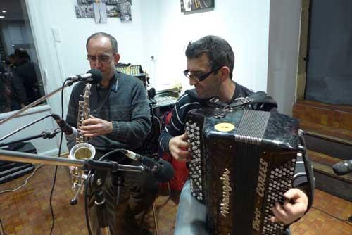 love-accordéon