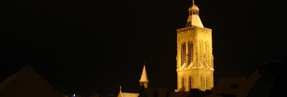 felletin-clocher-nuit