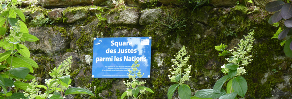square-des-Justes-1