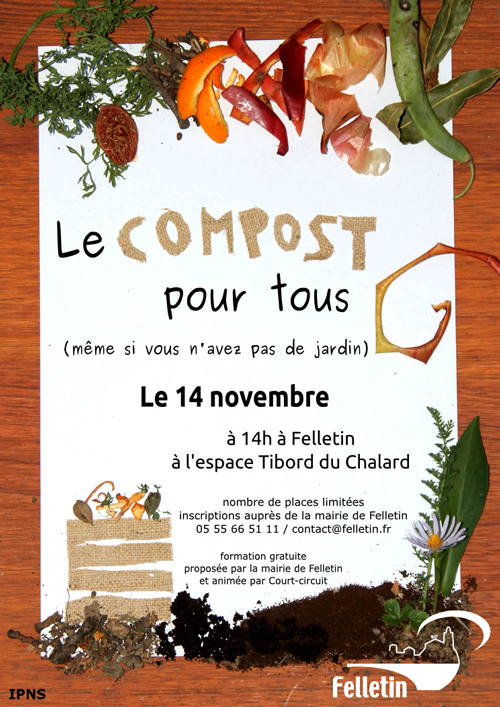 affiche-formation-compost-1