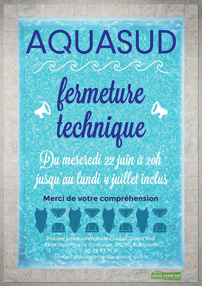 fermeture-aquasud