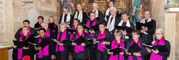 Cantate-à-Clairavaux
