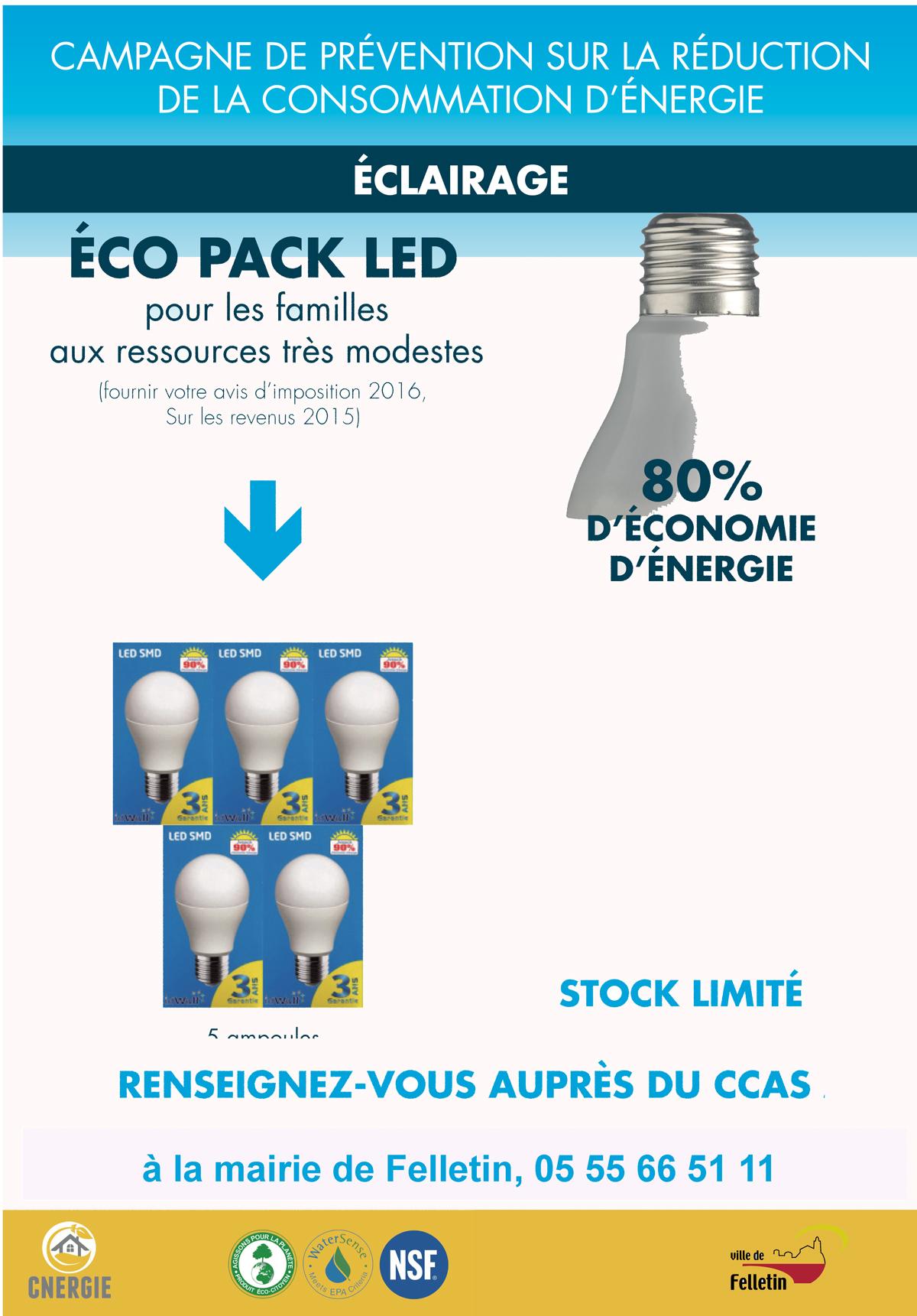 affiche-ecopack-5leds-V2-vi